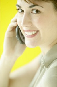 Conversation for Dental Case Acceptance