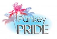 Pankey_Pride_logo-e1394197178990