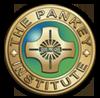 pankey-logo