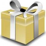 goldgiftbox