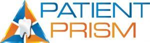 Patient Prism Logo 11-13